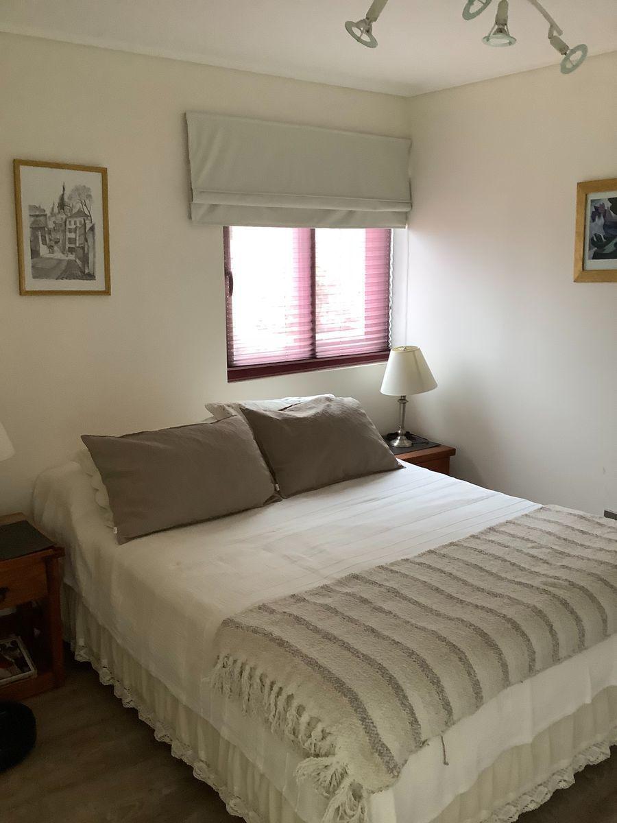 17 de 20: Dormitorio 3