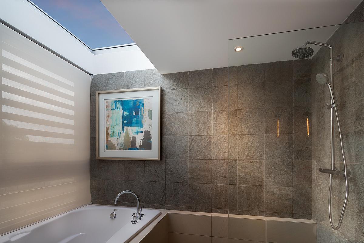 16 de 25: Baño Habitación principal