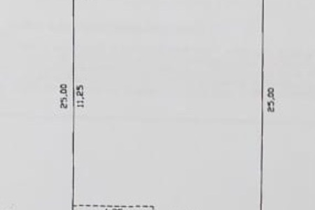 EB-GY4853