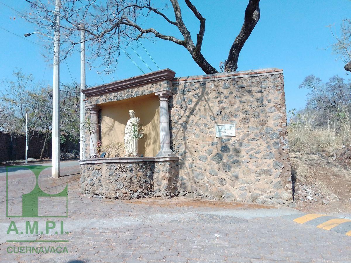 19 de 36: Colonia Lomas de Vista Hermosa, seguridad 24 hrs