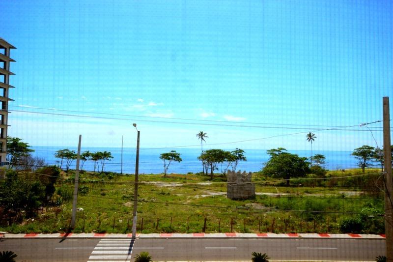 5 de 11: Vista del apartamento