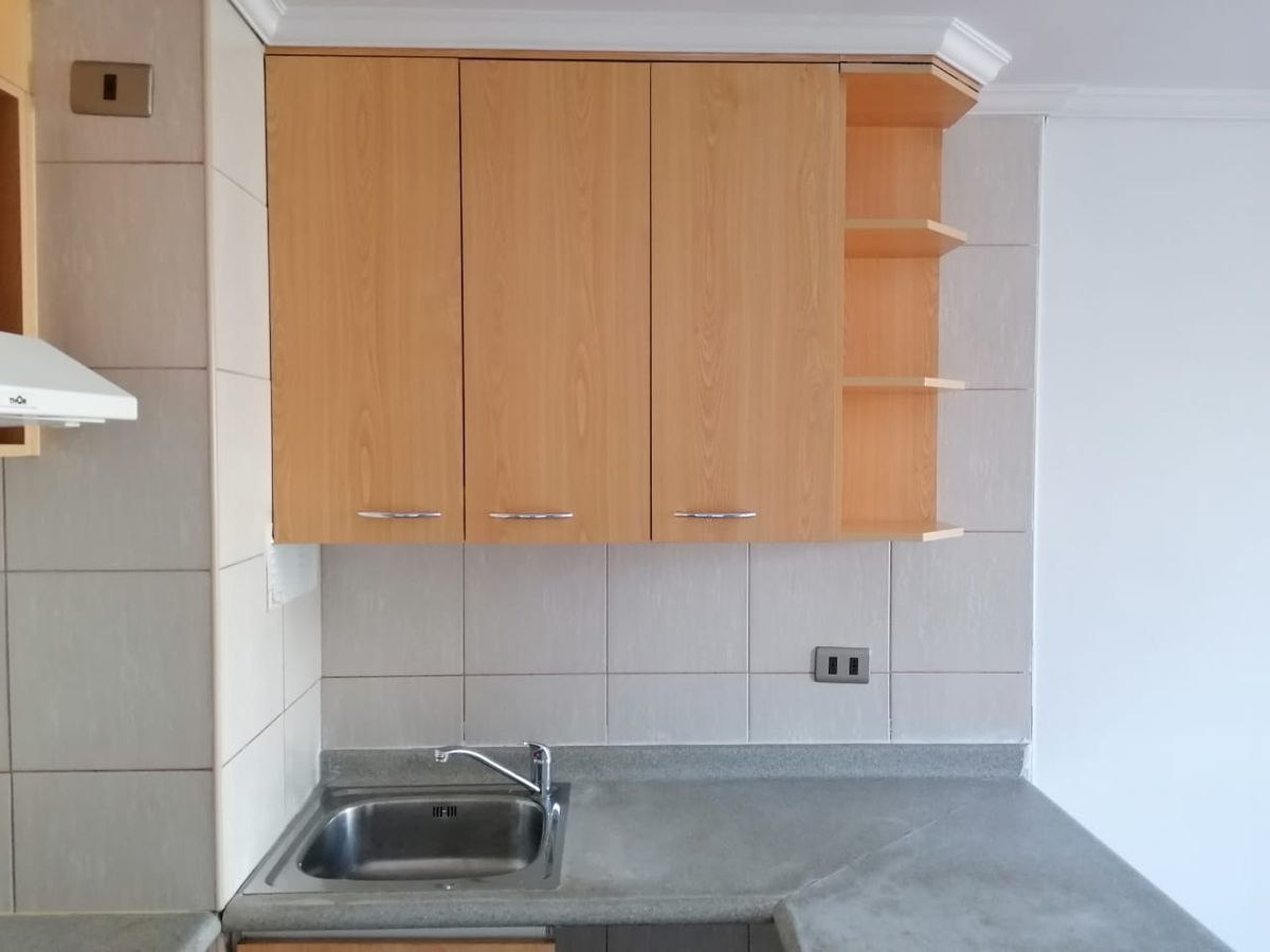13 de 14: Muebles de Cocina