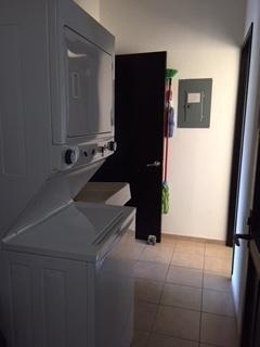 24 de 27: Area de lavado