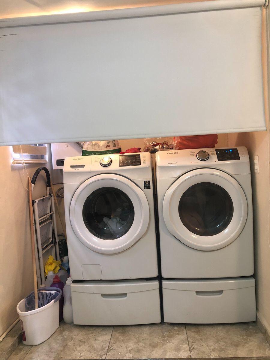 11 de 20: Área de lavado