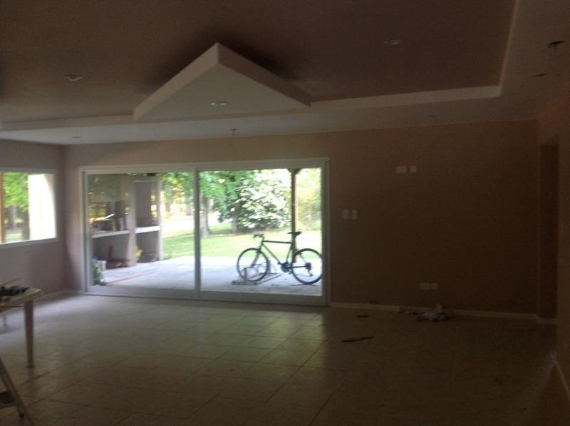 18 de 28: Living Room