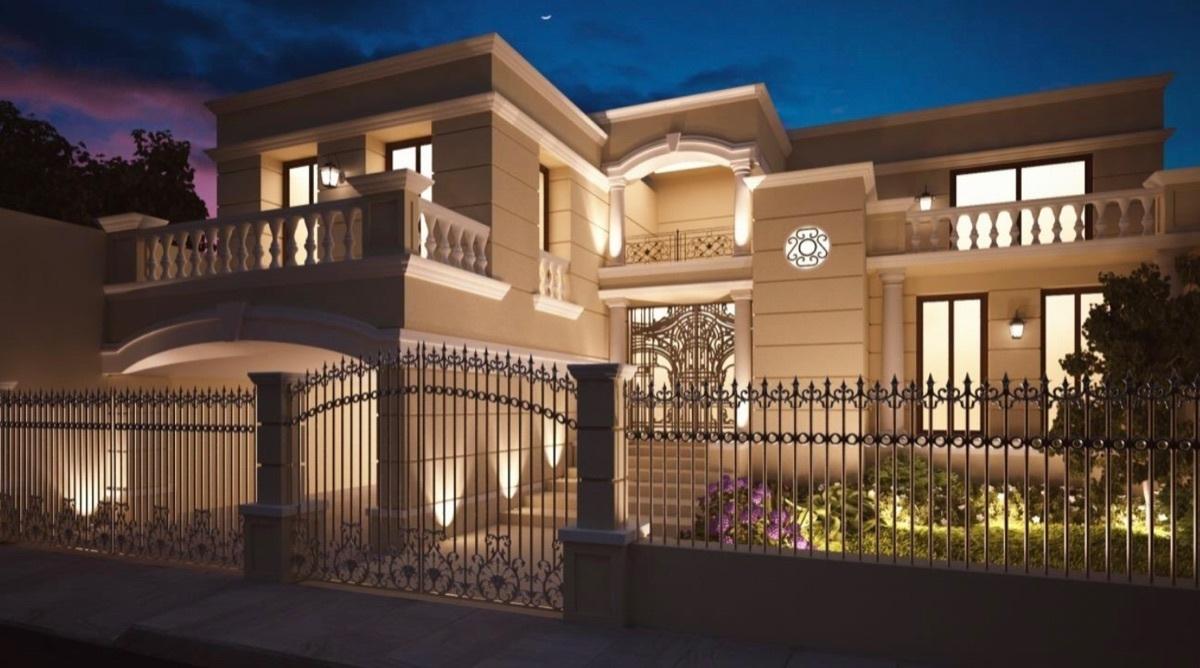 1 de 25: Casa remodelada en avenida Colón ideal para hotel en venta
