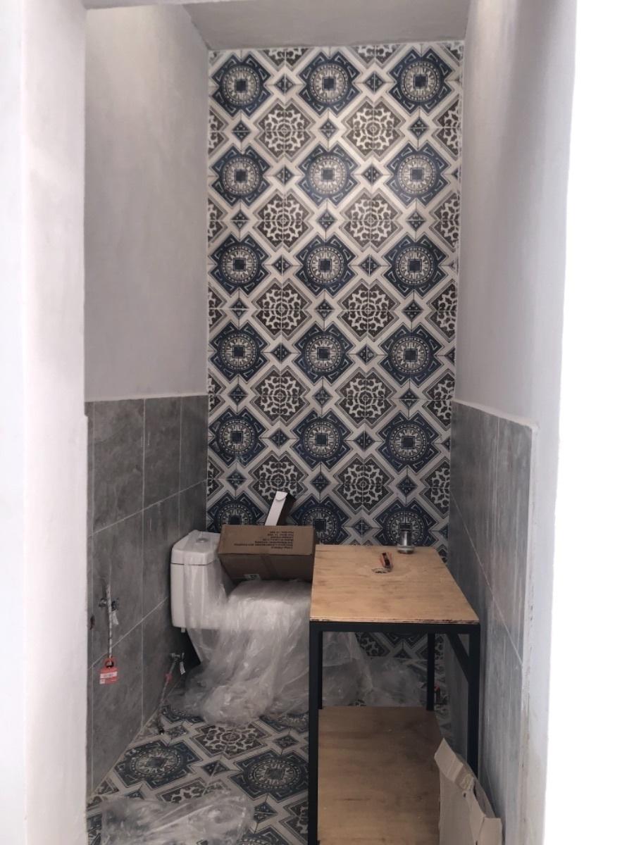 5 de 25: Casa remodelada en avenida Colón ideal para hotel en venta