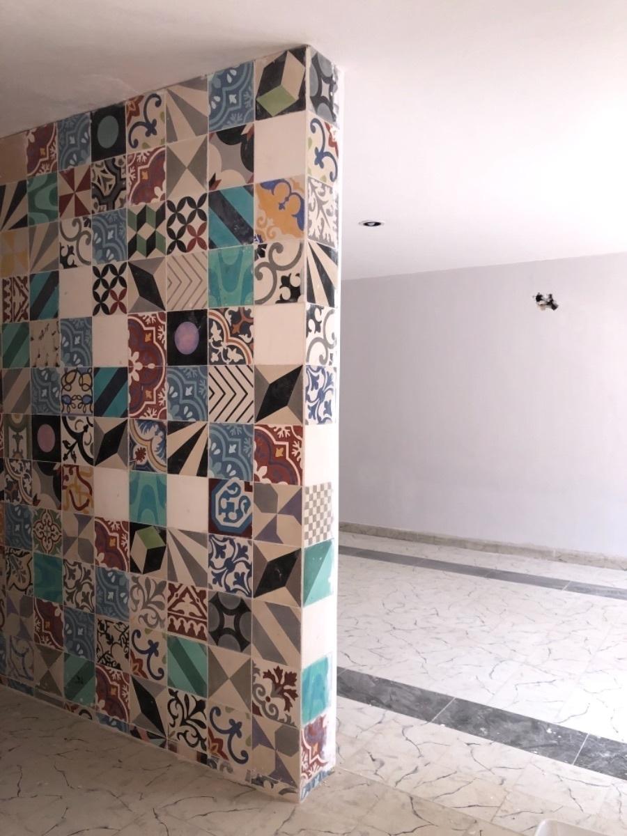 6 de 25: Casa remodelada en avenida Colón ideal para hotel en venta