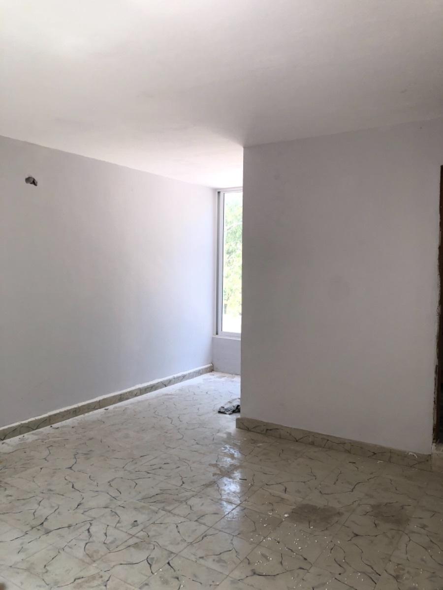 12 de 25: Casa remodelada en avenida Colón ideal para hotel en venta