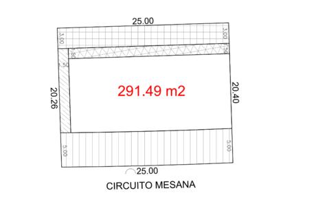 EB-HC4746
