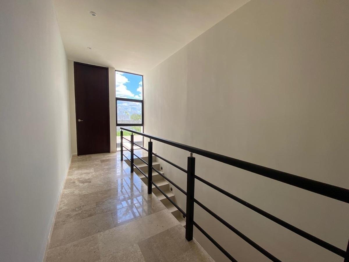 4 de 13: Casa en venta nueva en Merida Yucatan, Chichen Realty