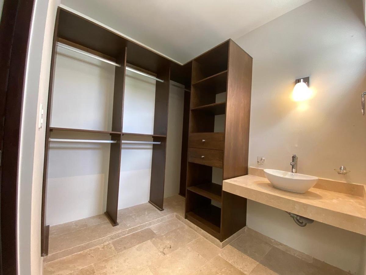 8 de 13: Casa en venta nueva en Merida Yucatan, Chichen Realty