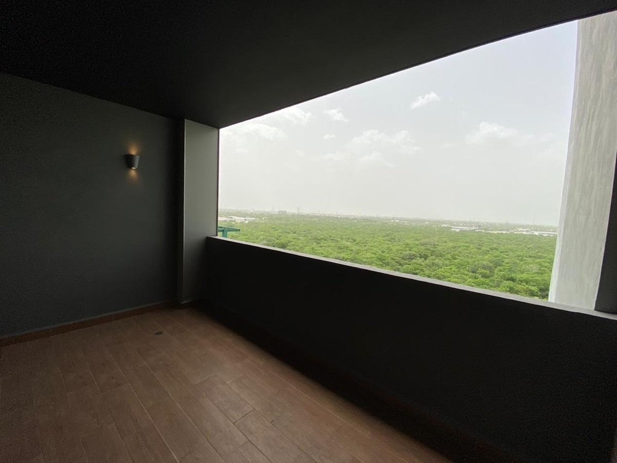 8 de 21: Departamento en venta en Merida Yucatan chichen realty
