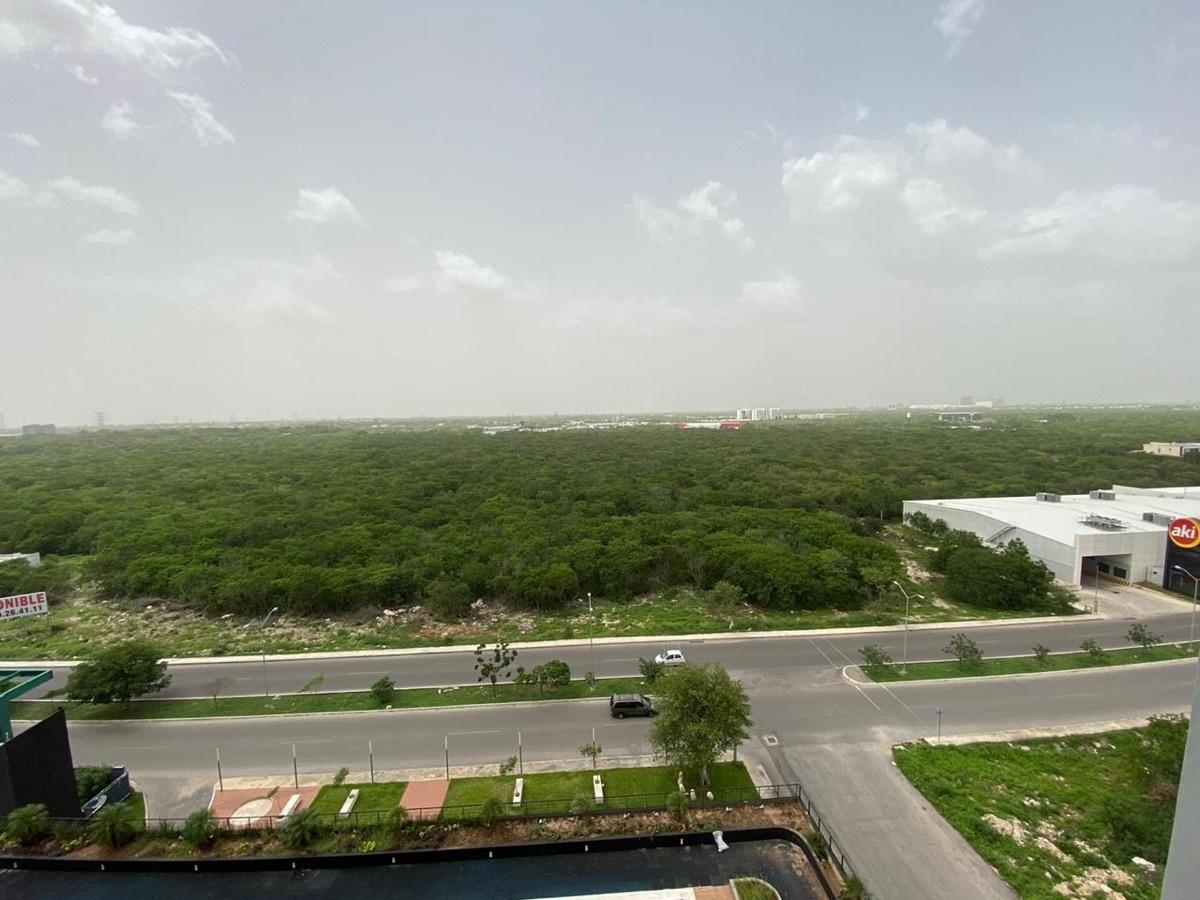 16 de 21: Departamento en venta en Merida Yucatan chichen realty