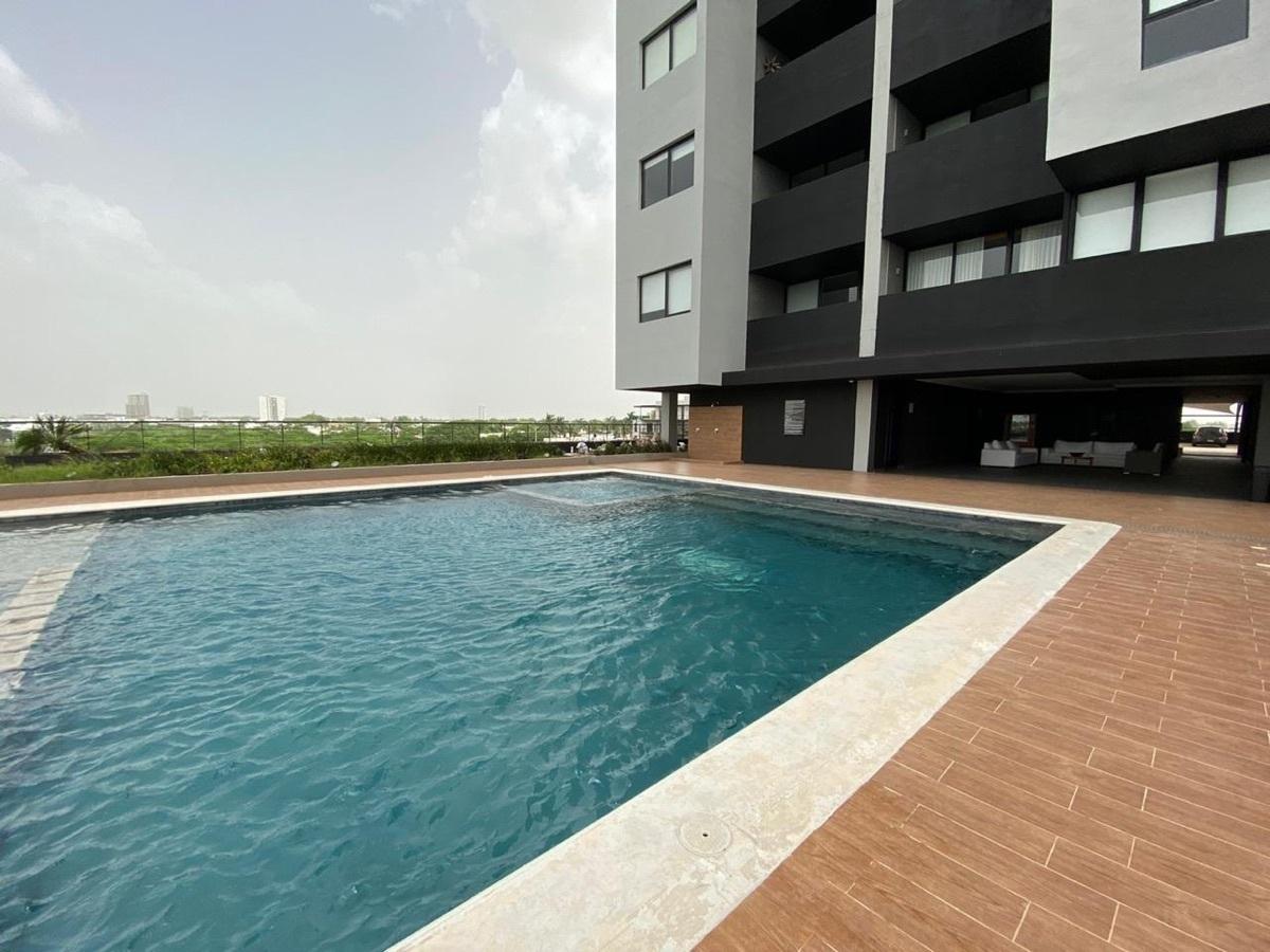1 de 21: Departamento en venta en Merida Yucatan chichen realty