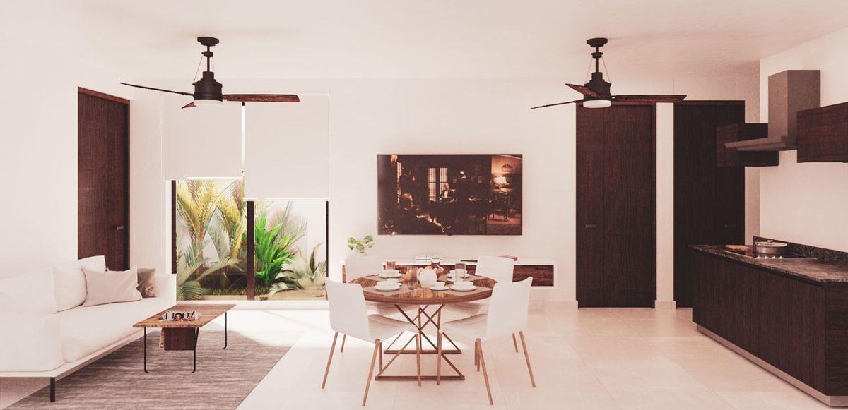 4 de 5: Interior