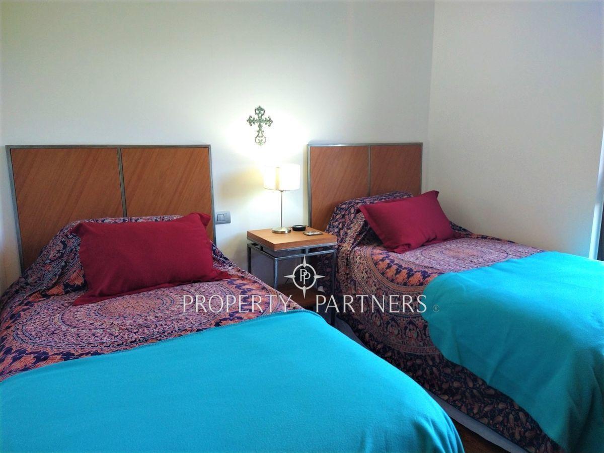 13 de 26: Dormitorio 1