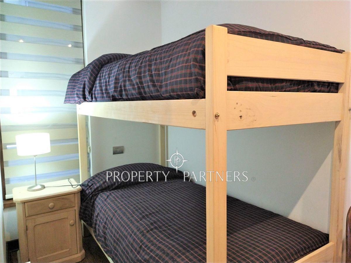 16 de 26: Dormitorio 3