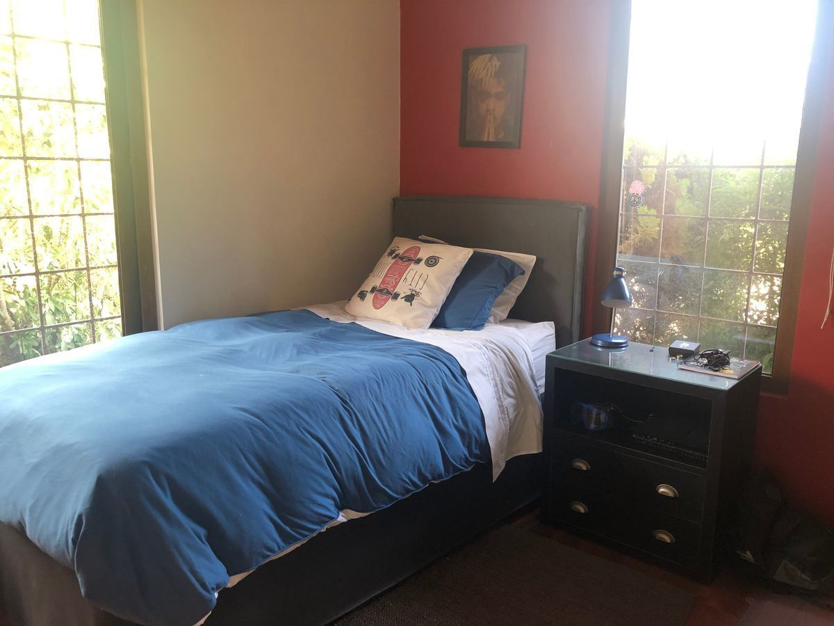 17 de 21: Dormitorio 2