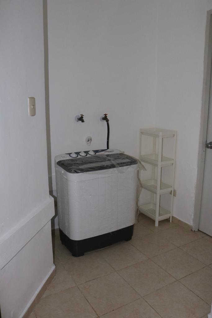 16 de 17: Apartamento alquiler pueblo bavaro