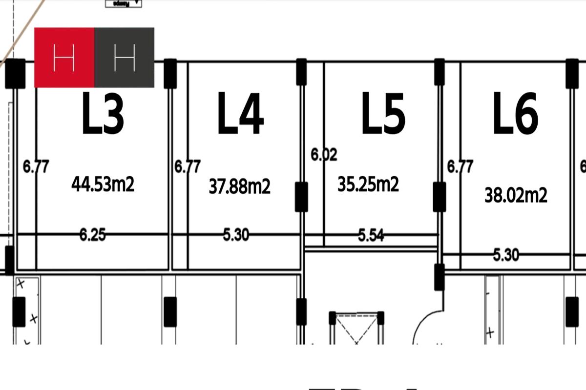 6 de 12