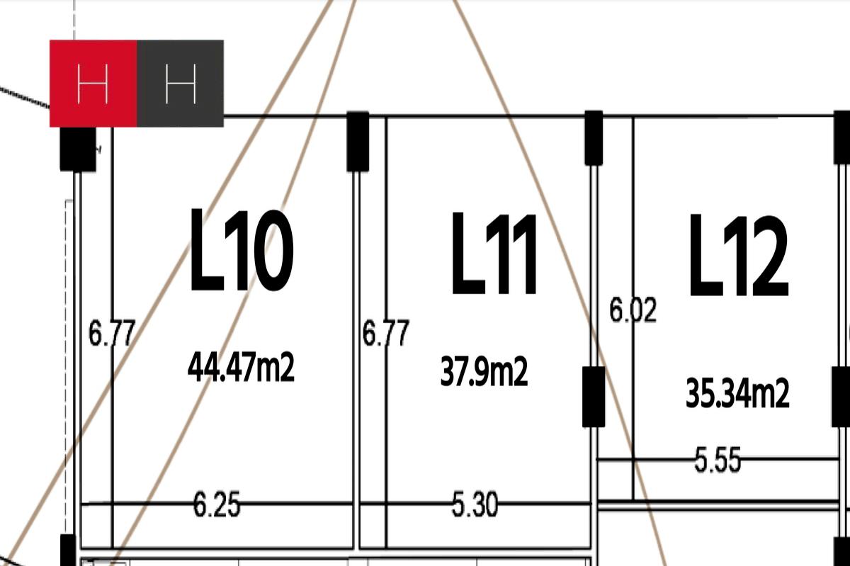 9 de 12