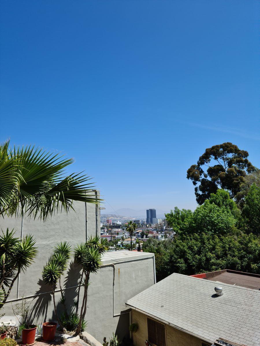 15 of 15: Vista del departamento hacia la ciudad