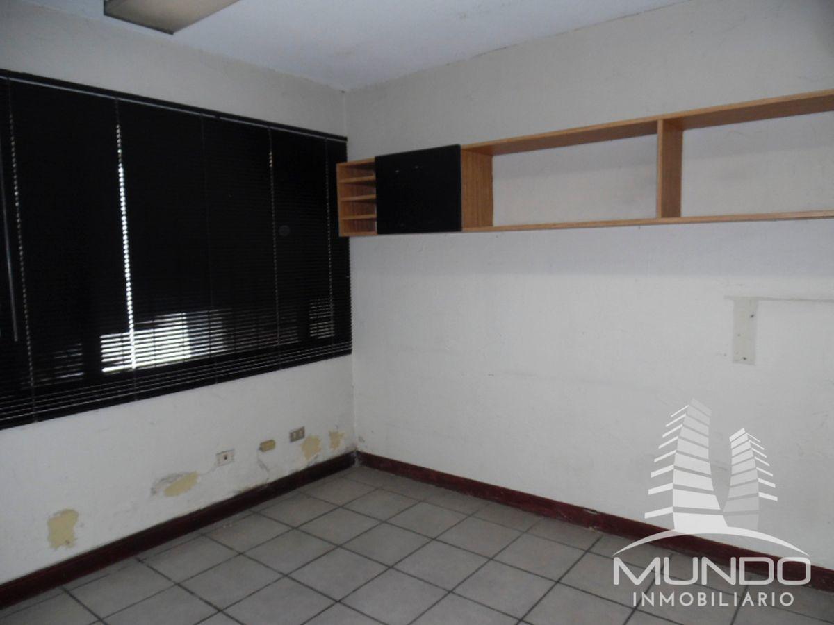 8 de 15: Ambientes con muebles de archivo