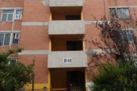 EB-HF7341