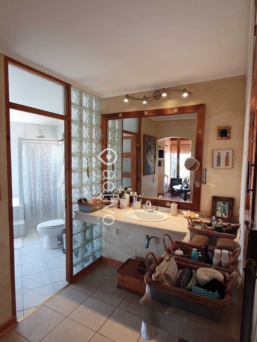 13 de 20: Baño Dormitorio Principal Vista