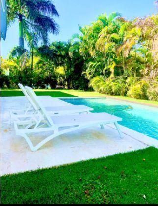 3 de 19: villa punta cana village de 4 dormitorios renta vacaciones