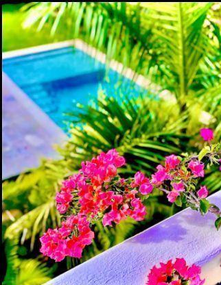2 de 19: villa punta cana village de 4 dormitorios renta vacaciones