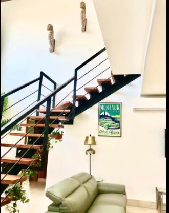 4 de 19: villa punta cana village de 4 dormitorios renta vacaciones