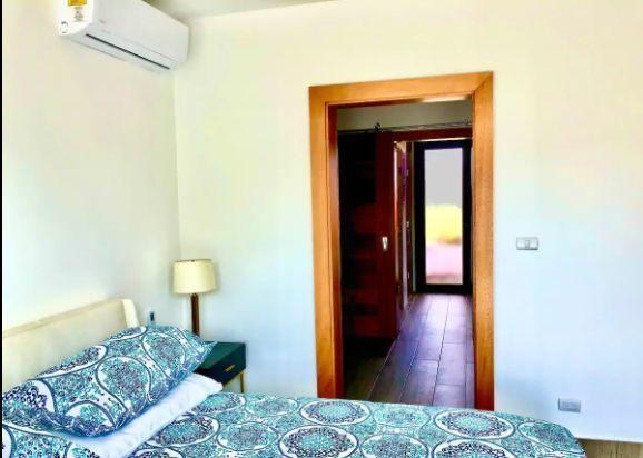 12 de 19: villa punta cana village de 4 dormitorios renta vacaciones