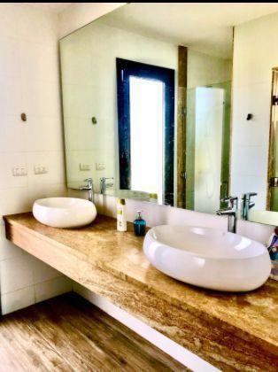14 de 19: villa punta cana village de 4 dormitorios renta vacaciones