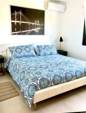 15 de 19: villa punta cana village de 4 dormitorios renta vacaciones