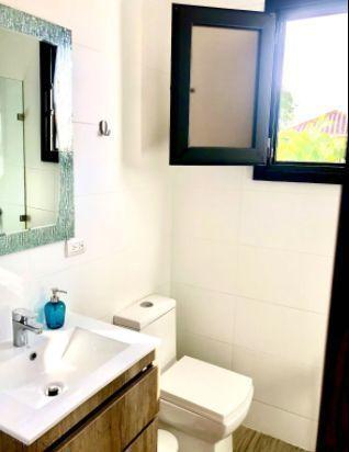 16 de 19: villa punta cana village de 4 dormitorios renta vacaciones