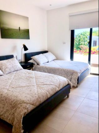 17 de 19: villa punta cana village de 4 dormitorios renta vacaciones