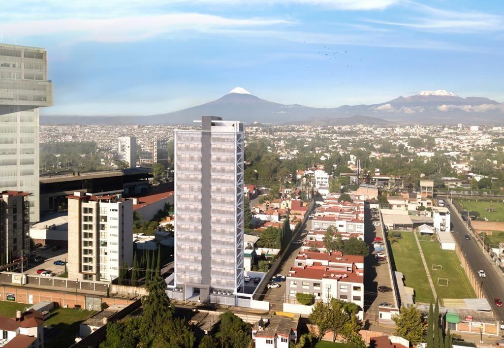 2 de 8: Torre Kupress
