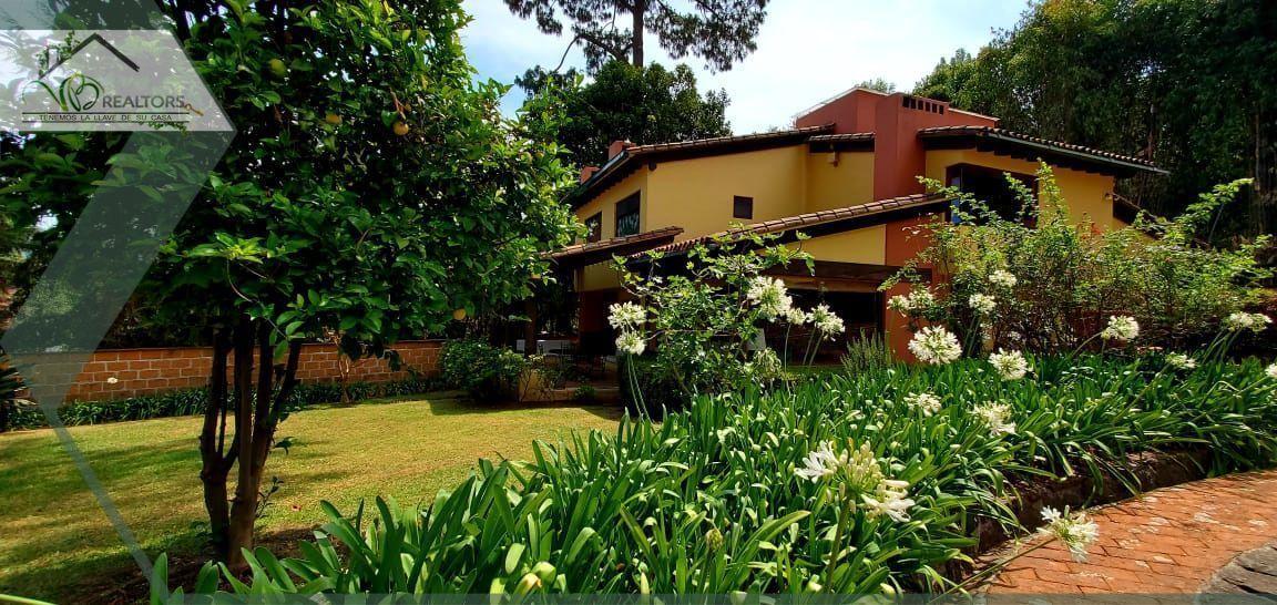 31 de 31: Casa en venta www.vbrealtors.net