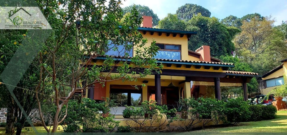 2 de 31: Casa en venta www.vbrealtors.net