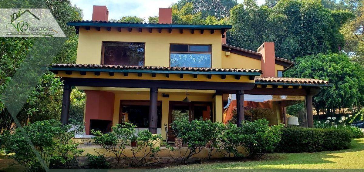 1 de 31: Fachada Principal Casa en venta www.vbrealtors.net
