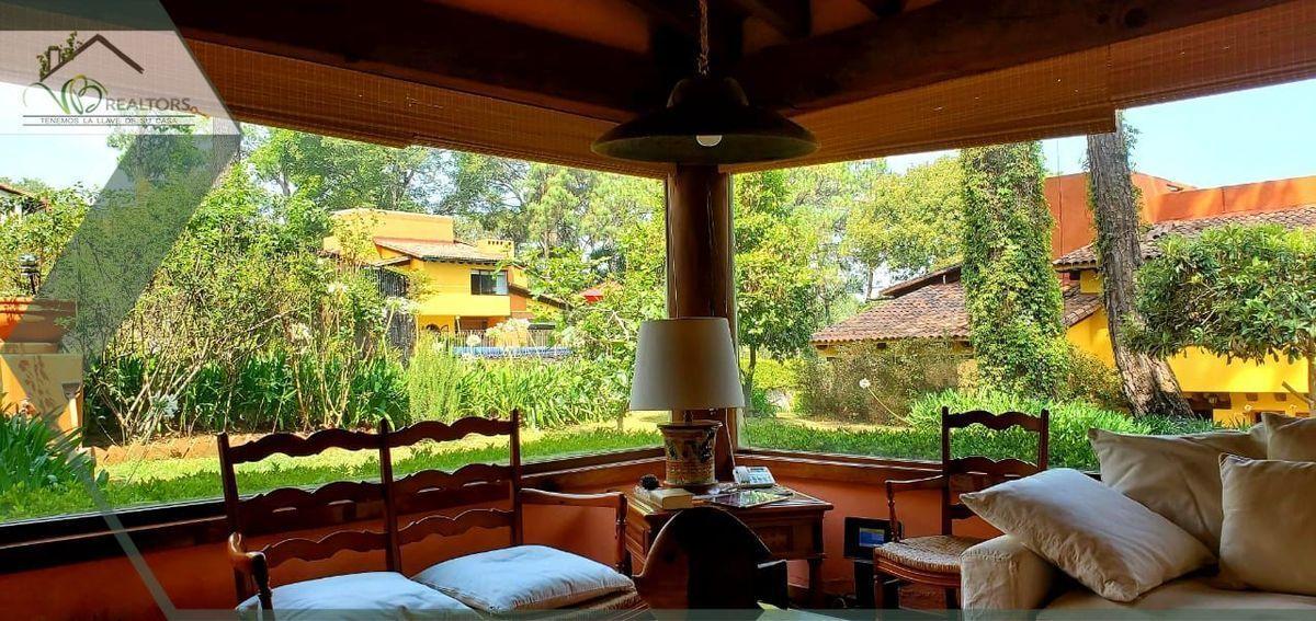 15 de 31: Casa en venta www.vbrealtors.net