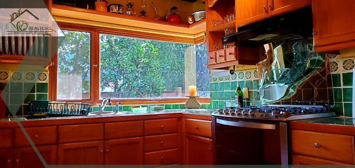 13 de 31: Casa en venta www.vbrealtors.net