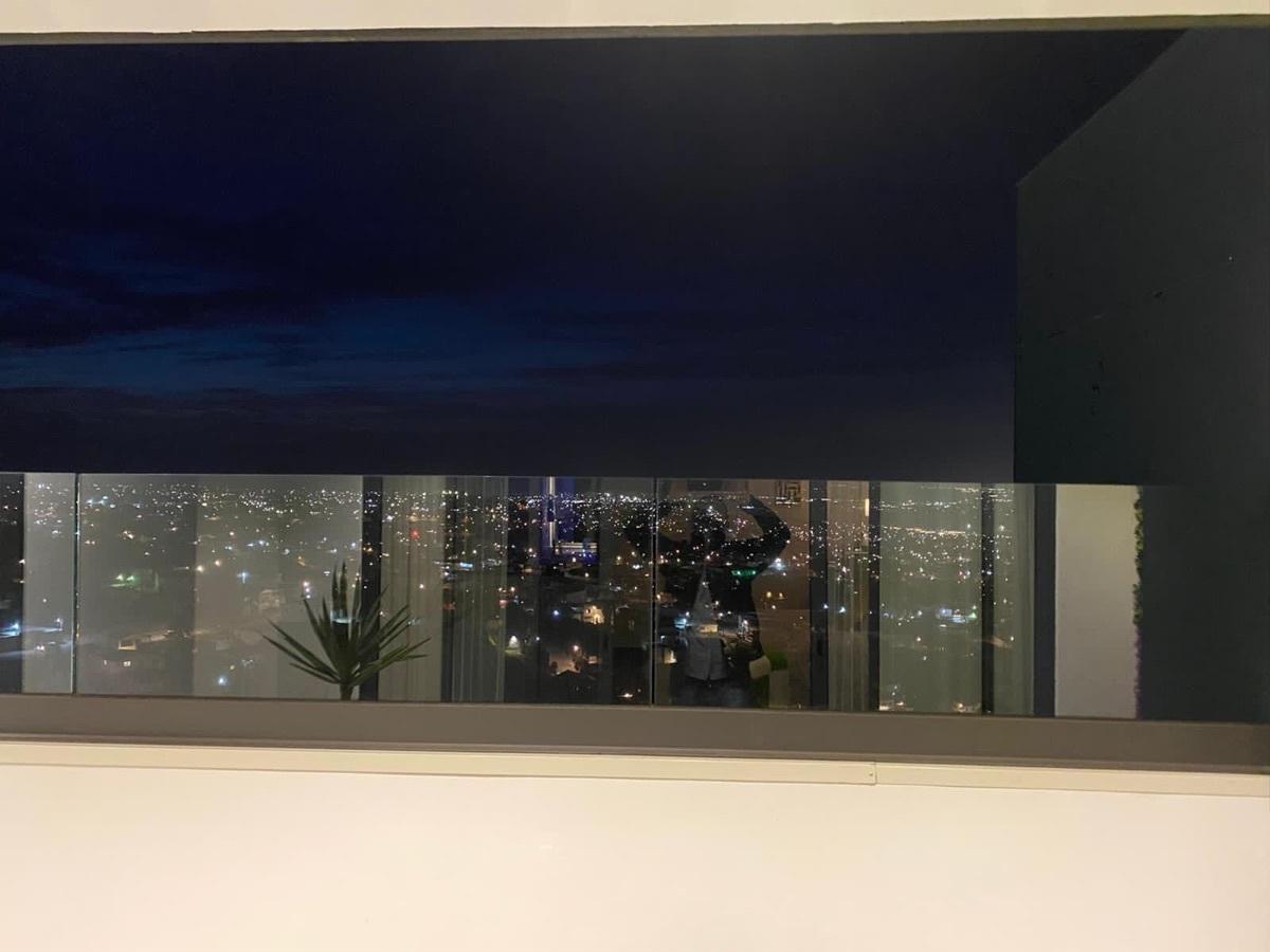 4 de 11: Vista Terraza