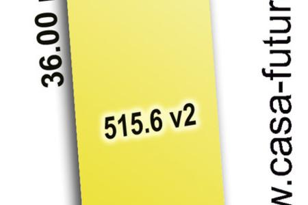 EB-U6855