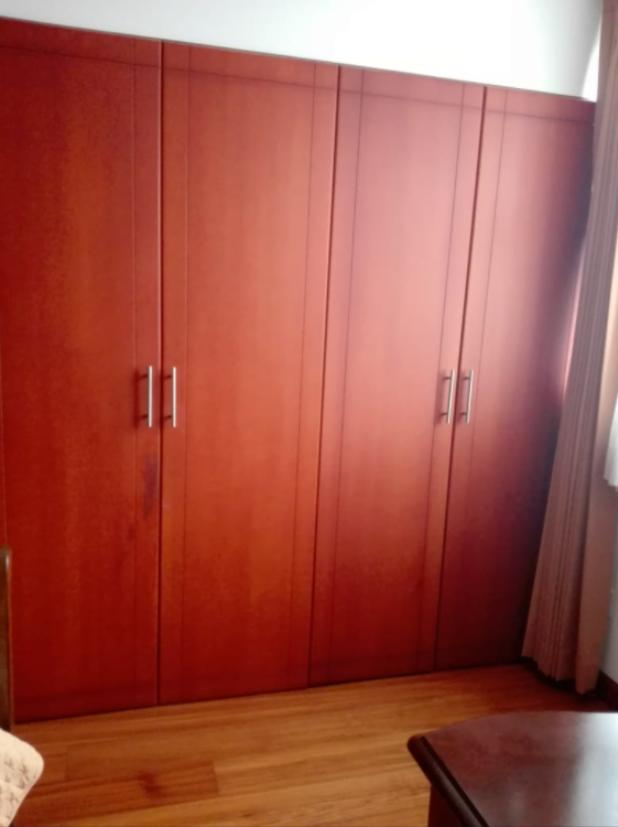 4 de 7: Closet