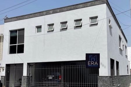 EB-HI1998