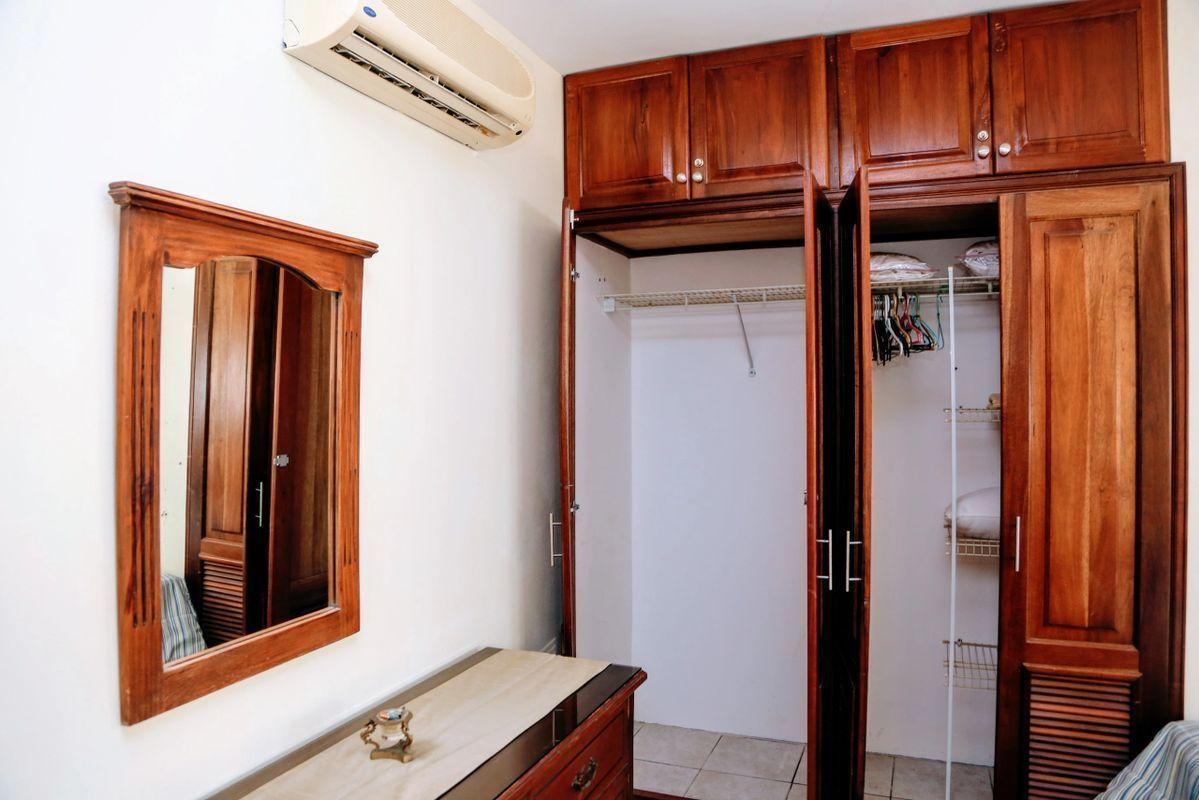 29 de 43: Apartamento alquiler punta cana frente al mar