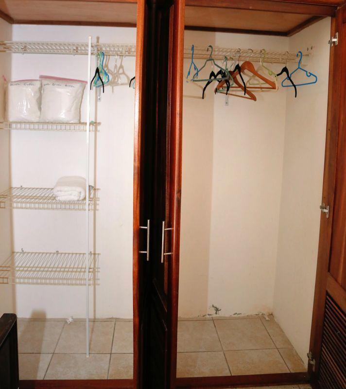 33 de 43: Apartamento alquiler punta cana frente al mar